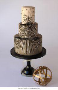 black_sequin_cake_1