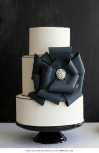 black_wedding_cakes_9 (1)