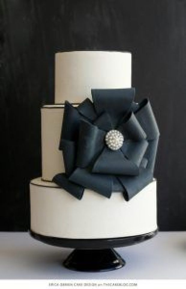 black_wedding_cakes_9 (1)