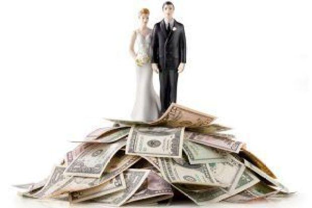 budget-wedding (1)