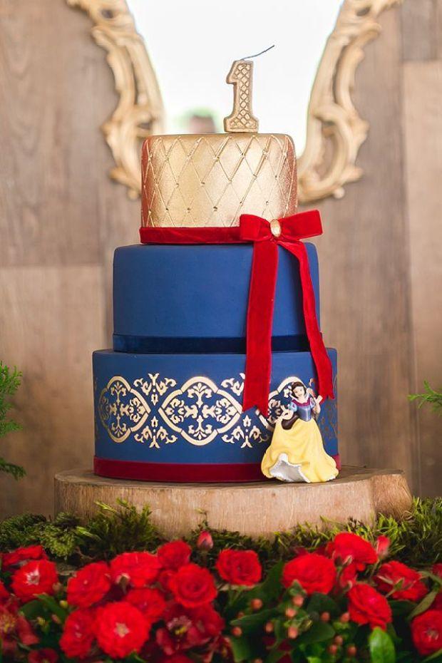 cz-decoraca-festa-infantil-branca-de-neve-disney-1