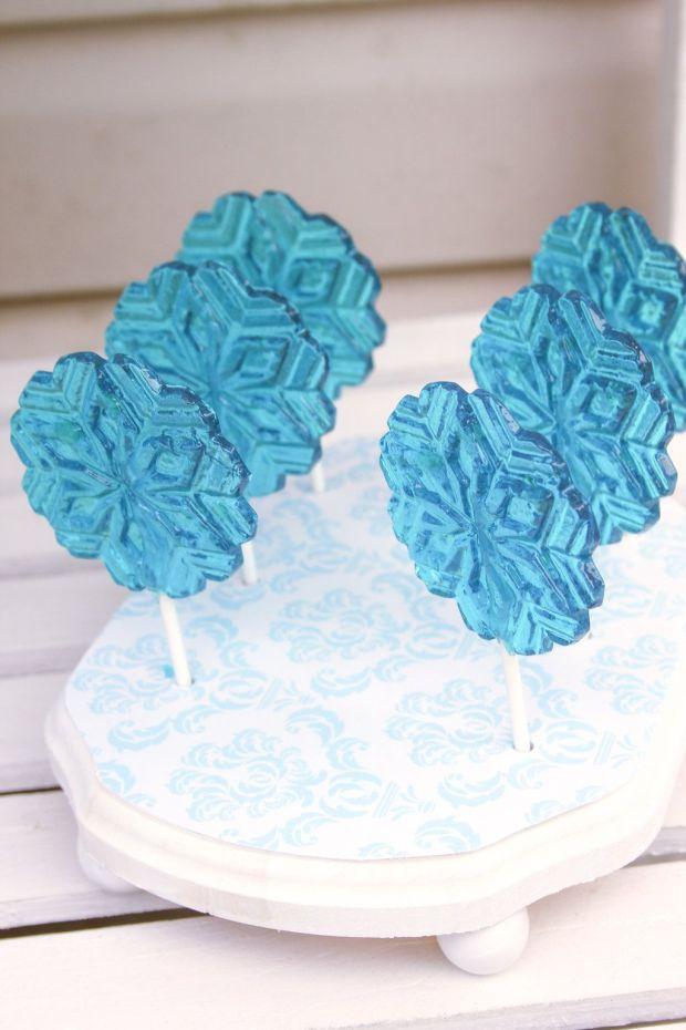 Frozen-45