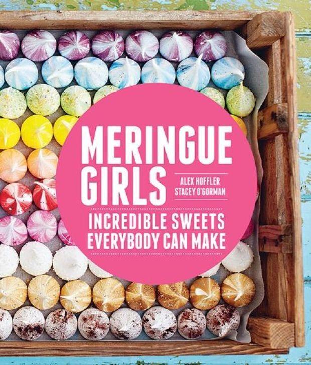 meringuegirls.jpeg