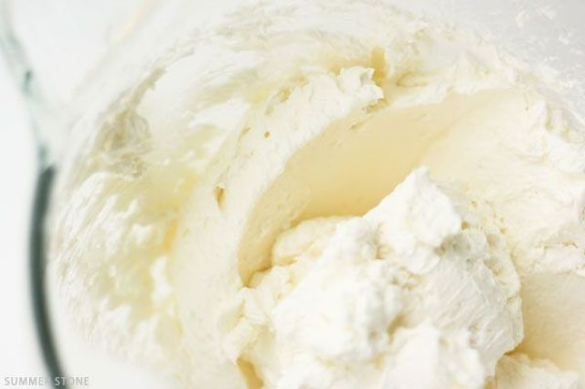 swiss_buttercream_recipe_9