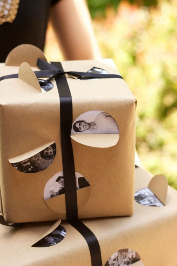 10diy-wrapping-paper-10.jpg
