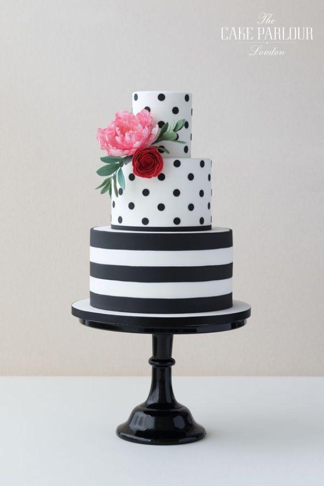 Black-and-White-Polka-dot.jpg