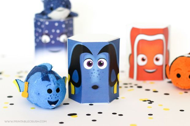 Finding-Dory-Printable-Gift-Boxes-2-copy.jpg