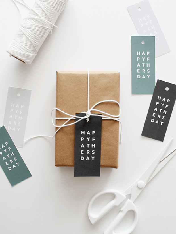 printable-fathers-day-gift-tags-almost-makes-perfect-.png