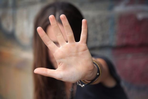20150827131310-woman-girl-hiding-rejection-no-denial-hand.jpg
