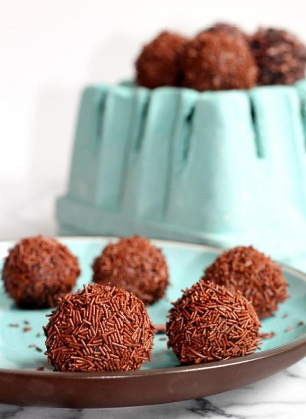BrazilianChocolateTruffles01_zpsc8e8c690