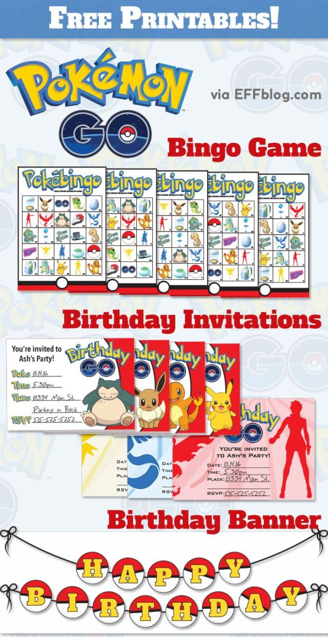Free-Pokemon-Go-Printables.jpg
