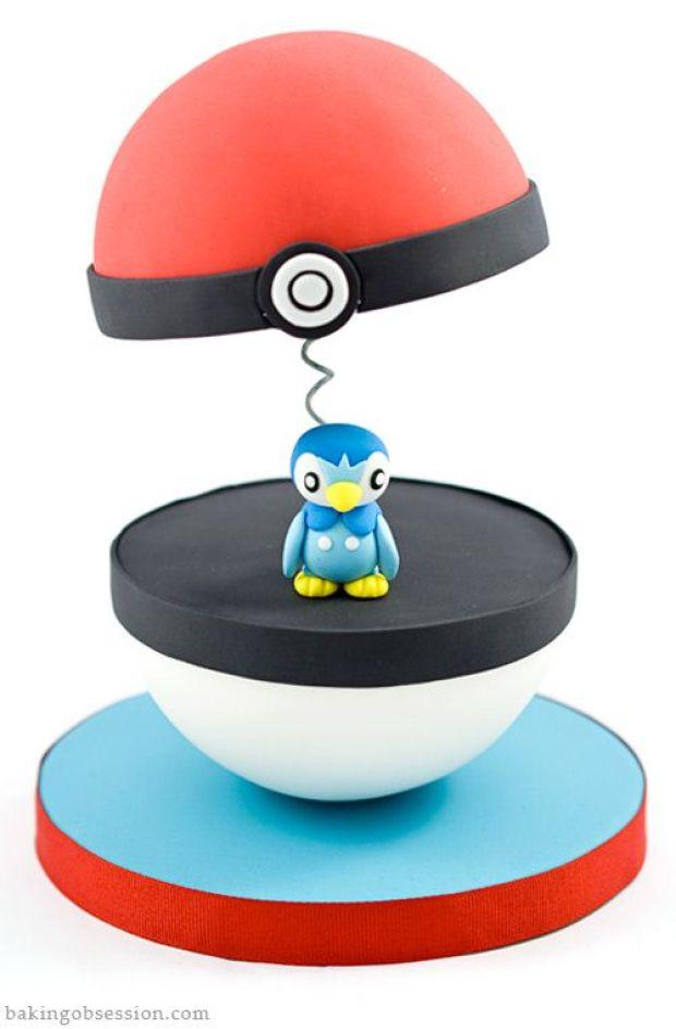 mini-pokemon-ball-cake-2.jpg