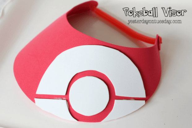 Pokeball-Visor-698x465.png