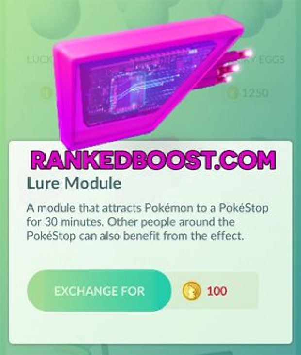 Pokemon-Go-Tier-List-Lure-Module.jpg