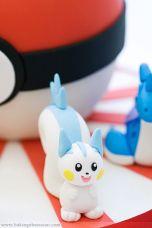 pokemon-pachirisu