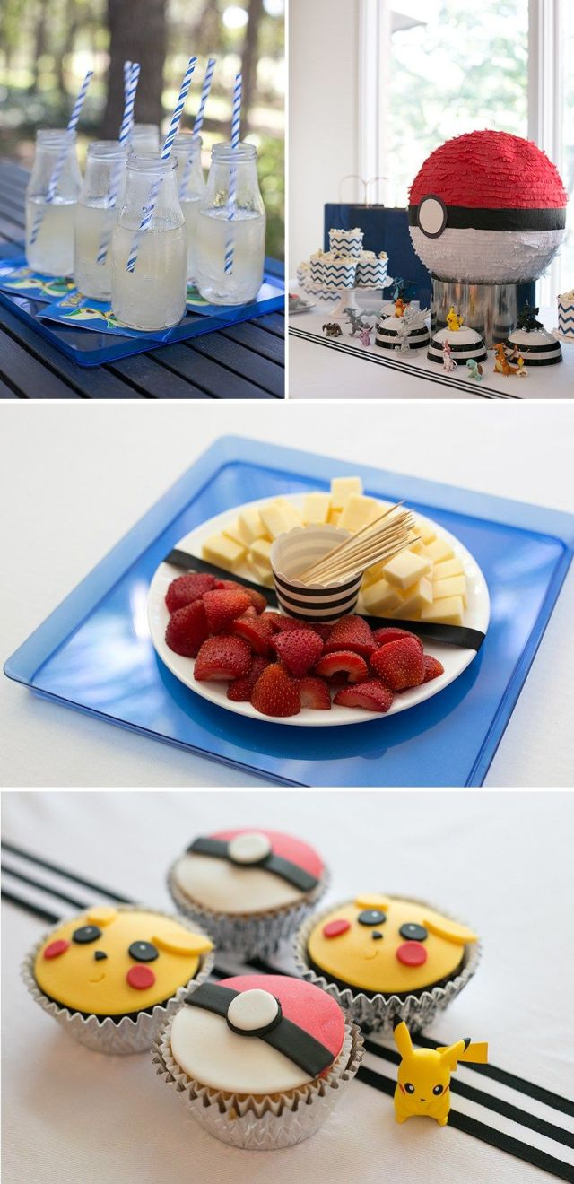 pokemon-party-food.jpg