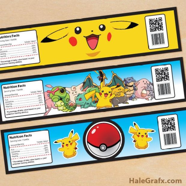 pokemon-water-bottle-labels.jpg