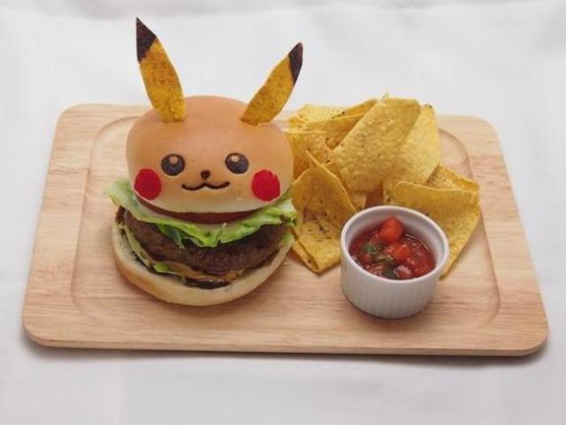 pokemon-what if pokemon were real-pikachu.jpg