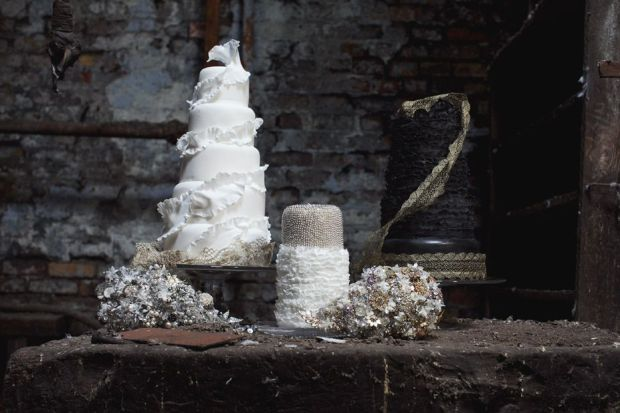 wedding-cakes-sheffield