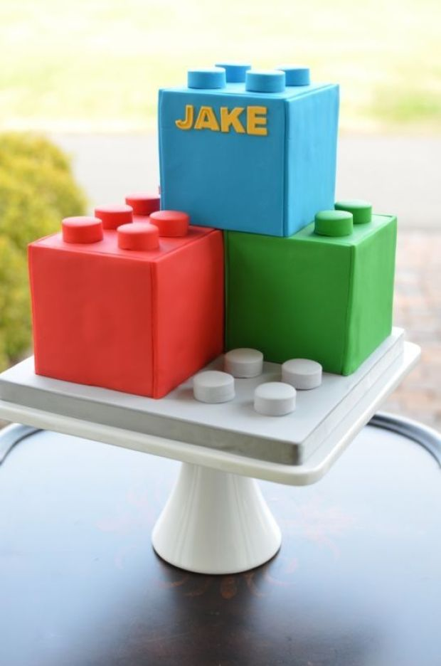 12-kids-party-food-idea-lego-cake.jpg