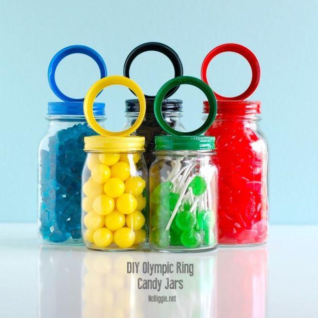 DIY-Olympic-Rings-Candy-Jars-NoBiggie.net_.jpg