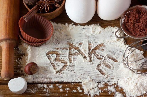 healthy-baking-recipes1-1024x682.jpg