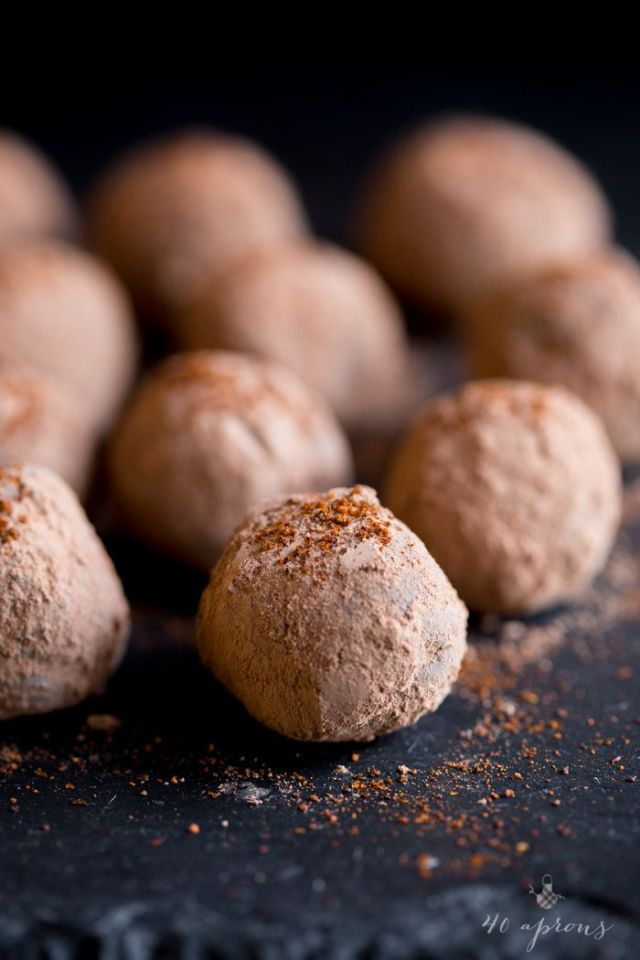 mexican-truffles-1