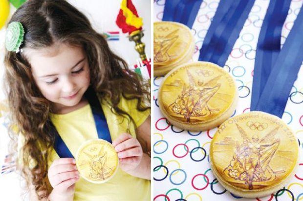 olympic-gold-metal-cookies.jpg
