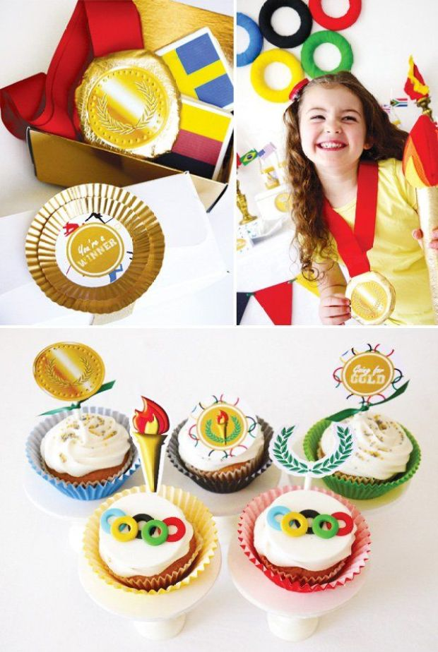 olympic-rings-fondant-cupcake-toppers.jpg
