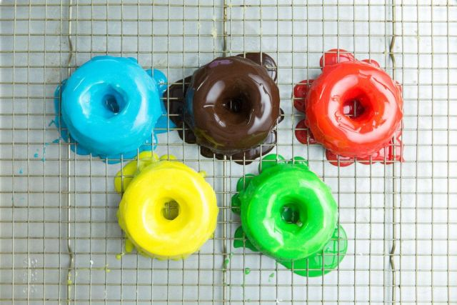 Olympic+Donuts.jpeg