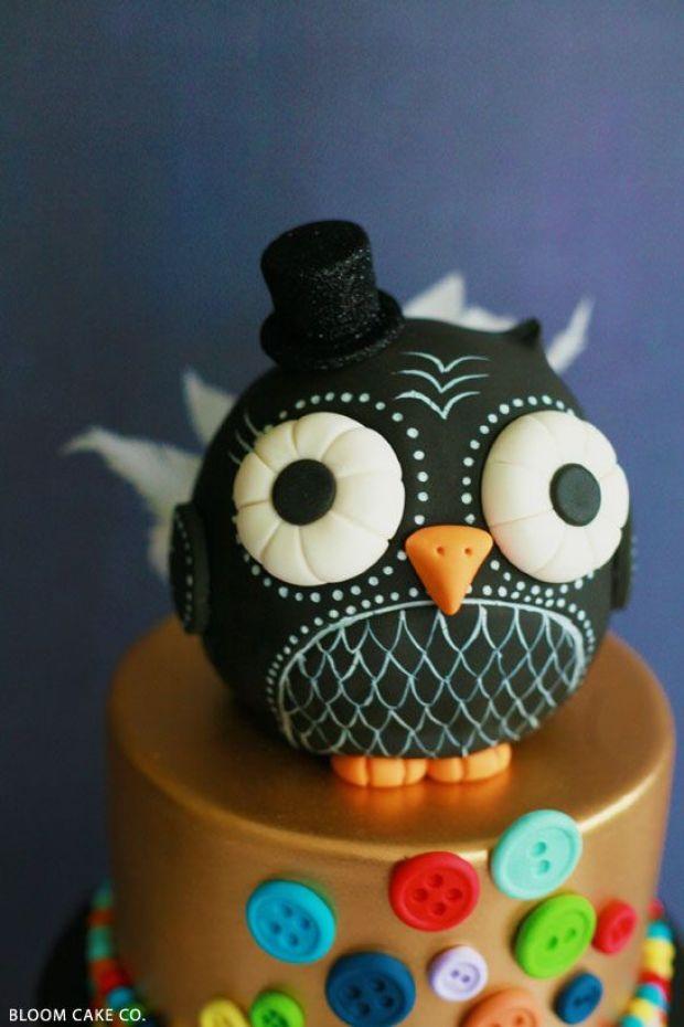 owl_birthday_cake_1.jpg