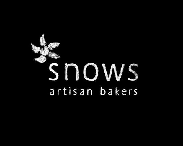 snows-artisan-bakers-01 (1).jpg