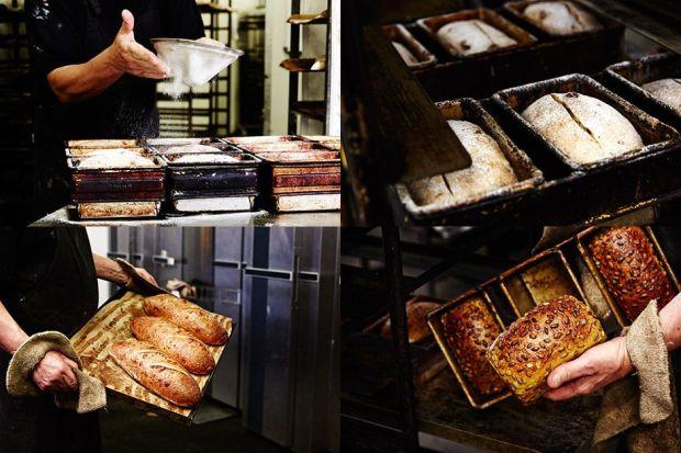 snows-artisan-bakers-11