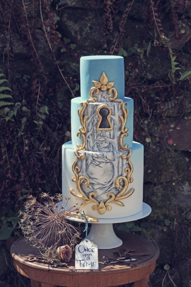 1a-a-fairytale-bride-styled-wedding-shoot