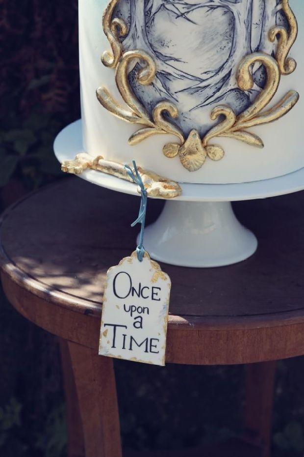 2-a-fairytale-bride-styled-wedding-shoot