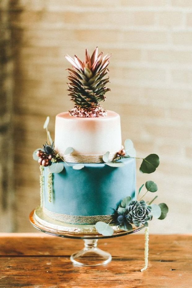 copper-fruit-wedding-inspiration-82.jpg