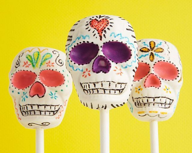 dayofthedead_pops_1