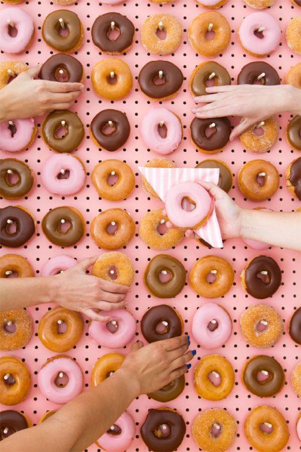 donut_pegboard_03.jpg