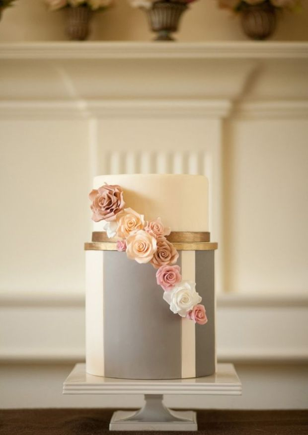 soft-colour7-2014-wedding-cake-trends-ivory-rose-cake-co-bridal-musings-wedding-blog-6-2014-wedding-cake-trends-ivory-rose-cake-co-bridal-musings-wedding-blog-6