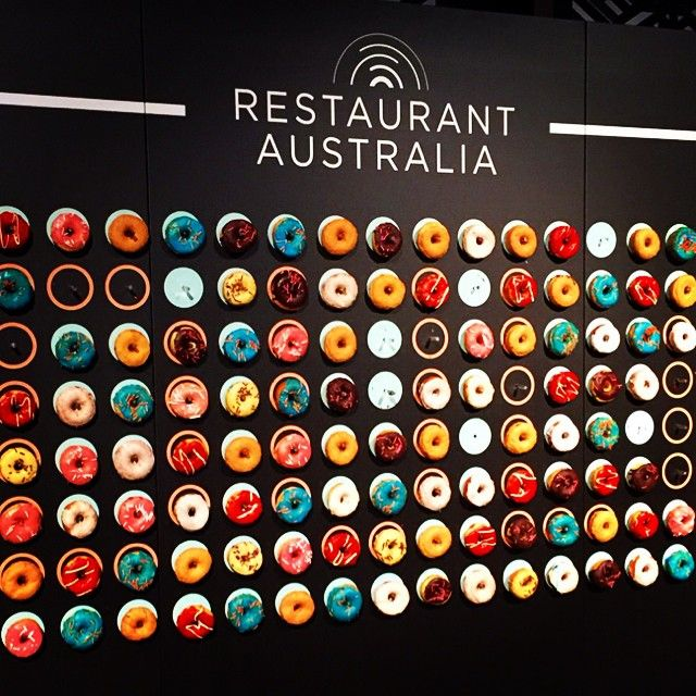 The-edible-donut-wall.-Simply-pluck-your-fave-off-the-wall-and-scoff-Willy-Wonka-style.-The-highligh.jpg