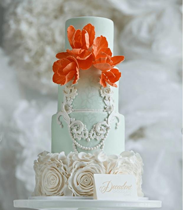 wedding-cakes-13-03112014ny.png