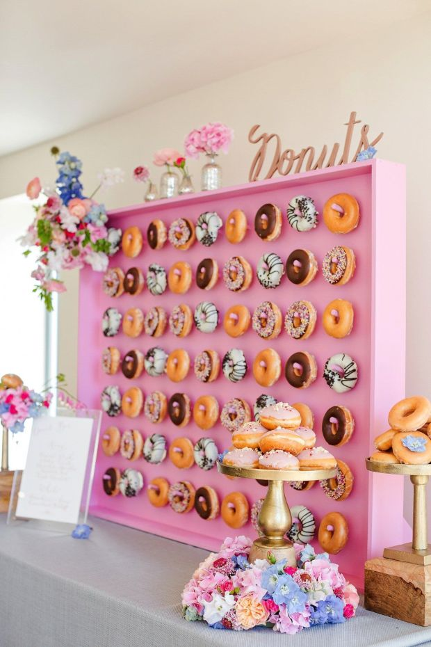 wpid426128-kalm-kitchen-donut-wall-catering-16.jpg