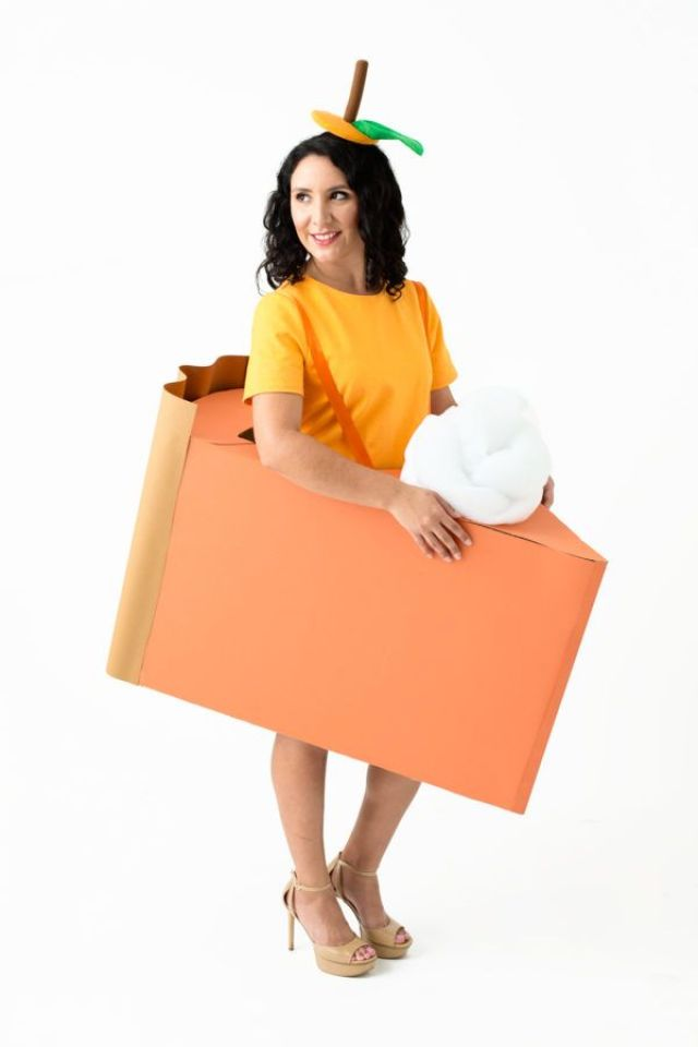 diy-pumpkin-pie-costume-600x900.jpg