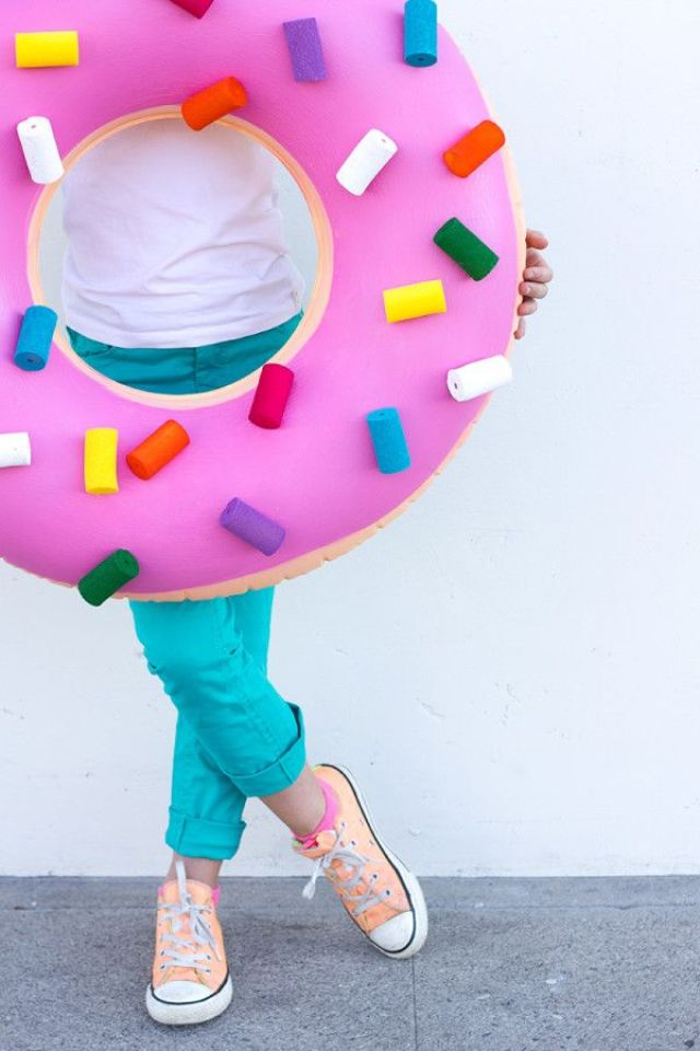 Donut-Costume-DIY2-600x900.jpg