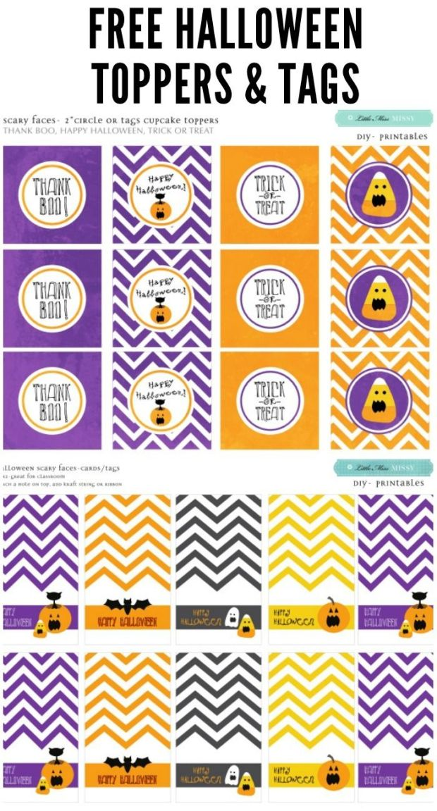 FREE-Halloween-Toppers-and-Tags-halloween-printables.jpg