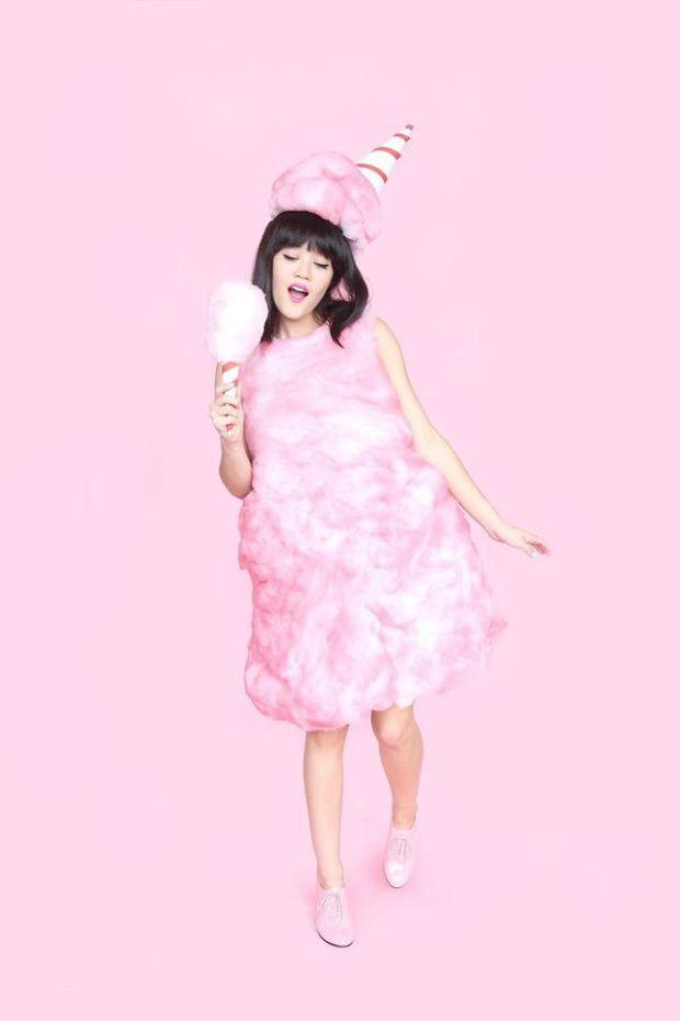 HHHR-Cotton-Candy.jpg