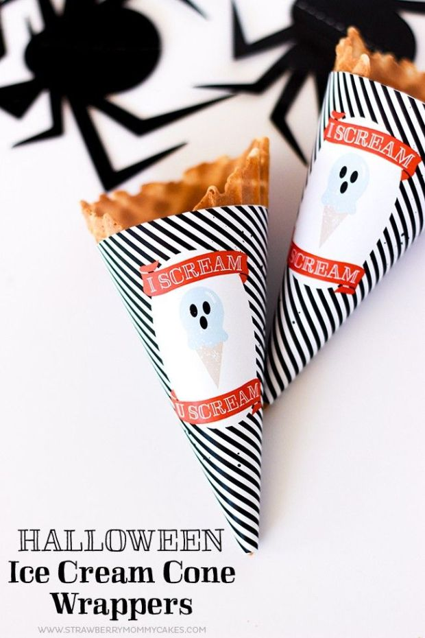 i-scream-icecream-cone-wrapper-printables-4-650x975