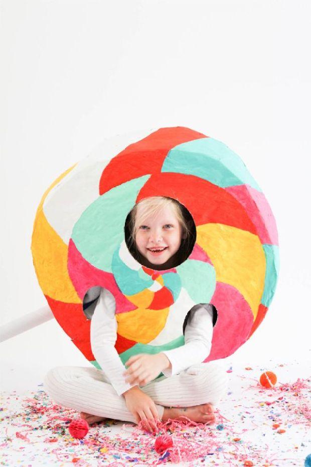 Lollipop_Costume2_600.jpg