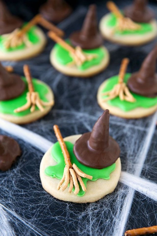 Melted-Wicked-Witch-Cookies.jpg