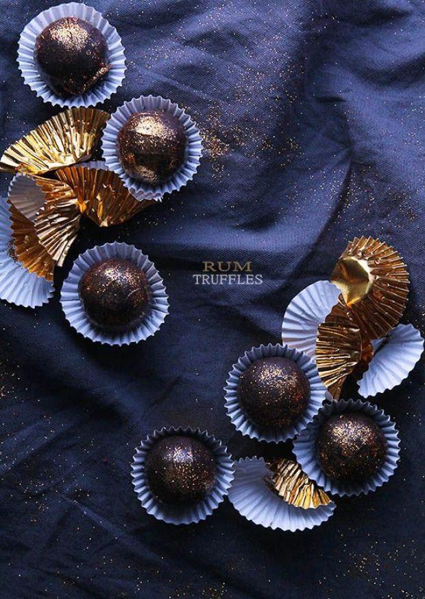Rum-Truffles-by-Delish-Dish1.jpg